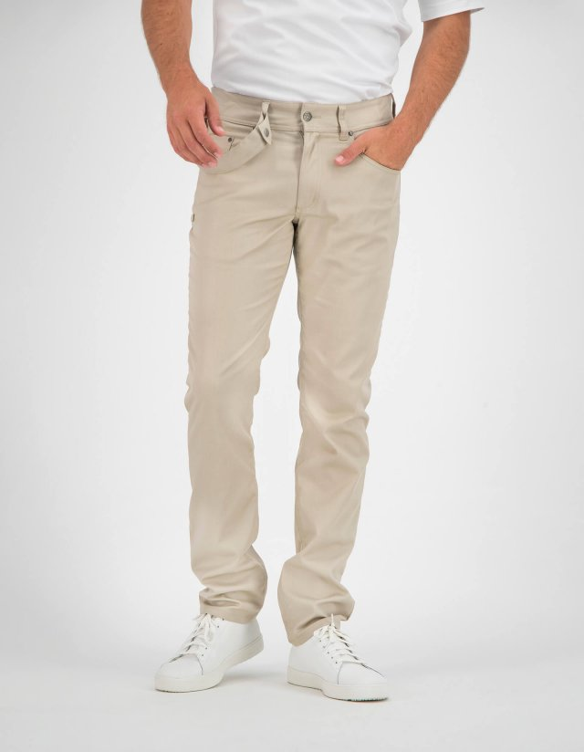 Pants Chicago Sand Denim